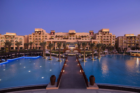 Rotana sees occupancy rates recover across UAE portfolio