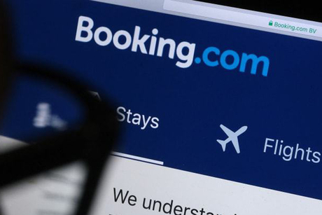 Booking Holdings' lay-offs could ripple through OTA sector, warns expert
