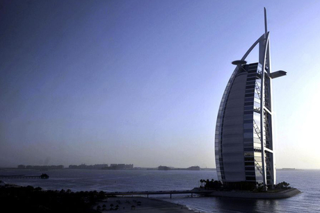 More UAE hotels could close down, says Cavendish Maxwell