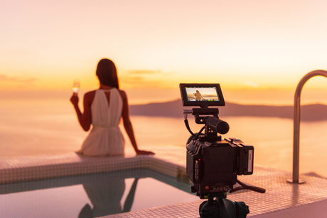 """The Secret Hotelier: Hospitality is """"used and abused"""" by influencers"""