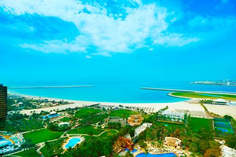 Dubai Tourism extends deadline for hotels to meet sustainability standards