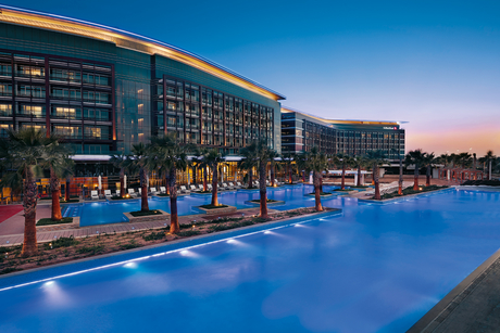 Marriott Q2 2020 results revealed, net loses near $250m