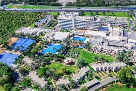 Radisson Hotels UAE complete 20-step hygiene programme