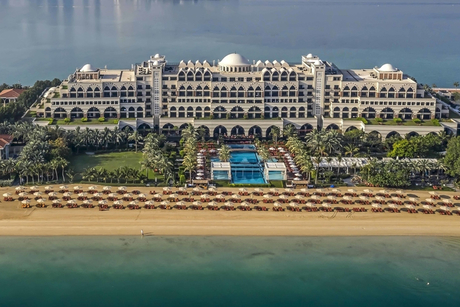 More Jumeirah Group hotels hygiene certified as business bounces back