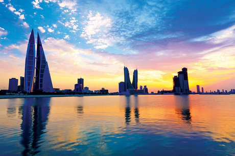 Bahrain hotel sector one of hardest-hit in Middle East