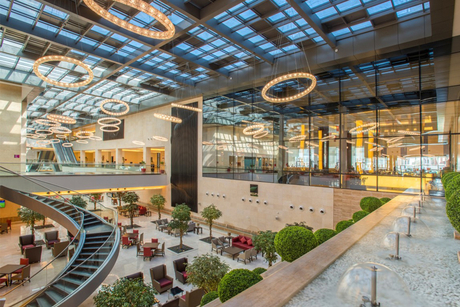 Why the Accor-IHG merger would've made sense, and why it wouldn't have