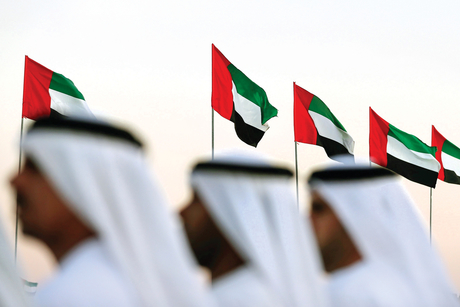 Recovery in sight for UAE economy, says GlobalData