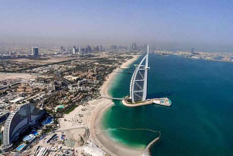 No sign of UAE-UK air corridor as coronavirus cases rise