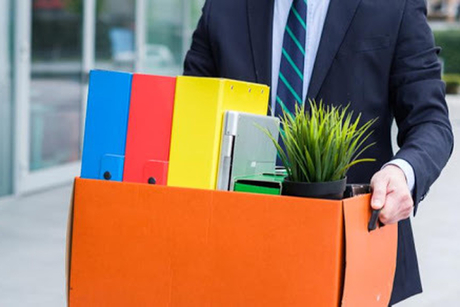 Secret Hotelier: How to deal with redundancies in the hospitality industry