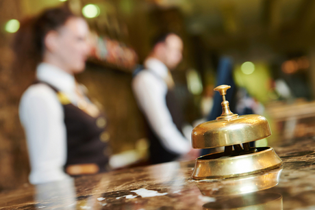 Venue announced for the Hotelier Awards 2020