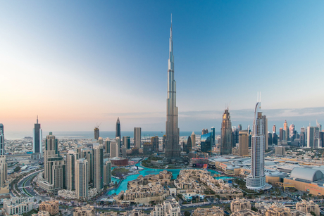Dubai Municipality fees refund scheme for restaurants and hotels extended