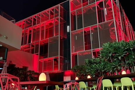California's CALI-POKE makes its way to Radisson RED in Dubai