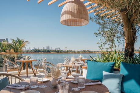 La Cantine team to open new beach club and restaurant at Park Hyatt Dubai Lagoon