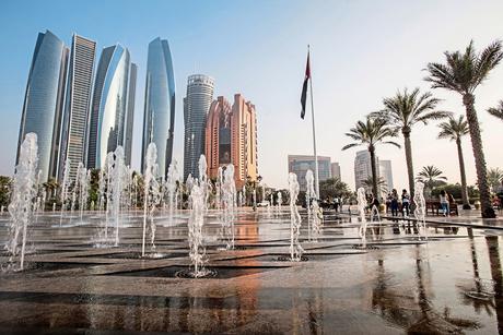Capacity cut at restaurants in Abu Dhabi