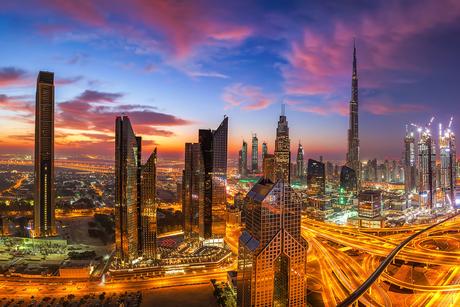 Hotel capacity restricted as Dubai tightens coronavirus regulations