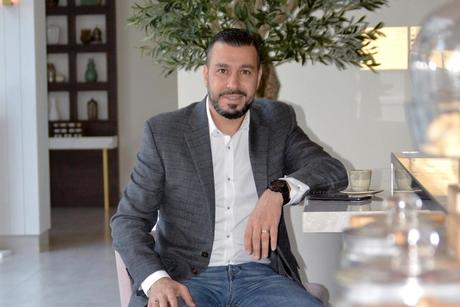 Vida Beach Resort Umm Al Quwain to become a UAE dining destination, promises GM