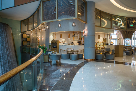 Ramadan 2021: Dubai restaurants don't need to put up screens