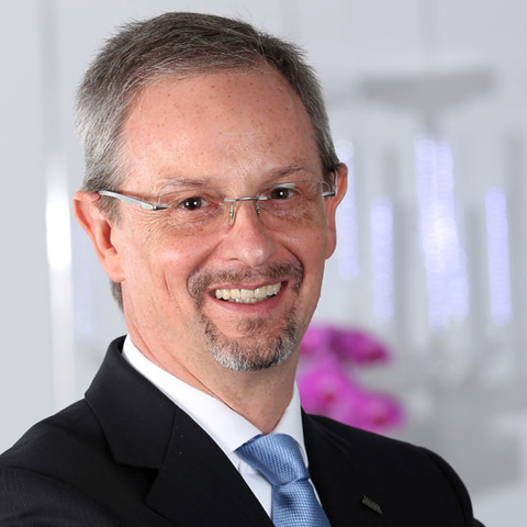 Michael Zager