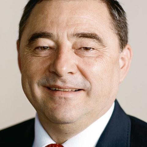 Andreas Mattmüller