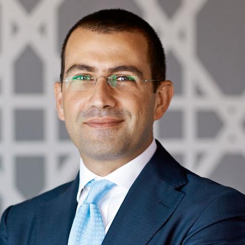 Anton Bawab