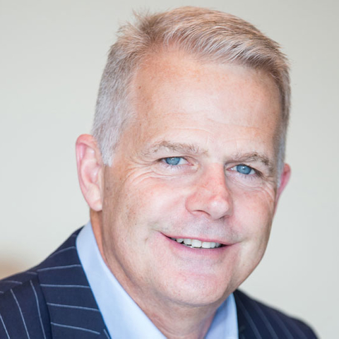 David Grant Thomson