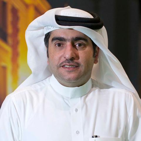 Hamad Abdullah Al Mulla
