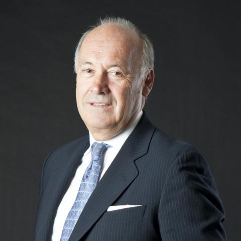 Rudi Jagersbacher