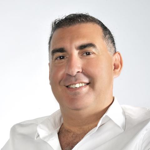 Daousser Chennoufi