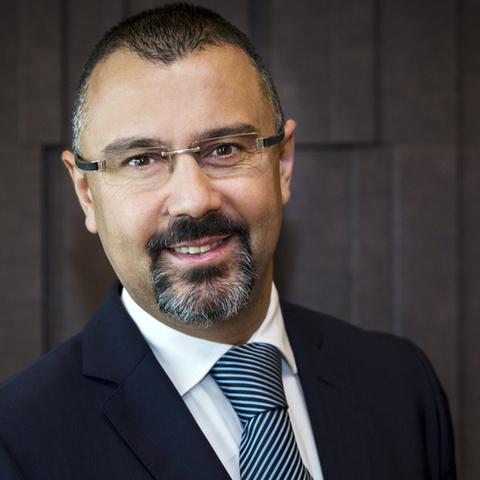 Wael Soueid