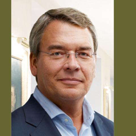 Claus-Dieter Jandal