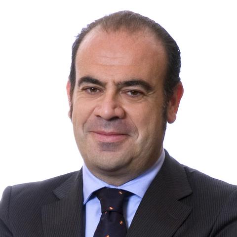 Gabriel Escarrer Jaume