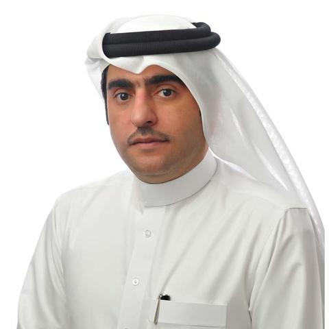 Hamad Abdulla Al Mulla