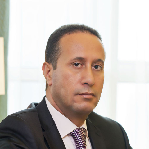 Hatem Gasmi