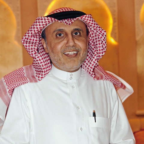 ENG. AHMED AL-EISSA