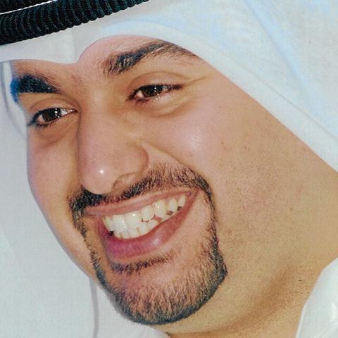 TALAL JASSIM AL-BAHAR