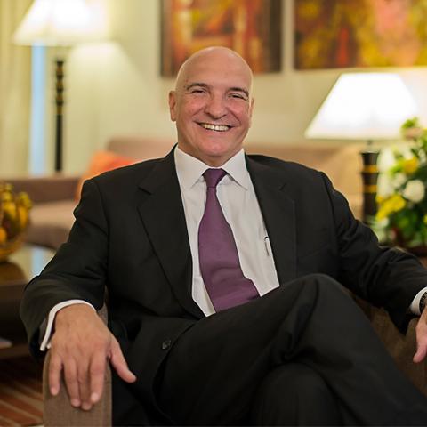 Michel Noblet