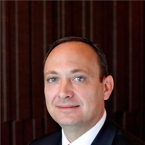 Moritz Klein