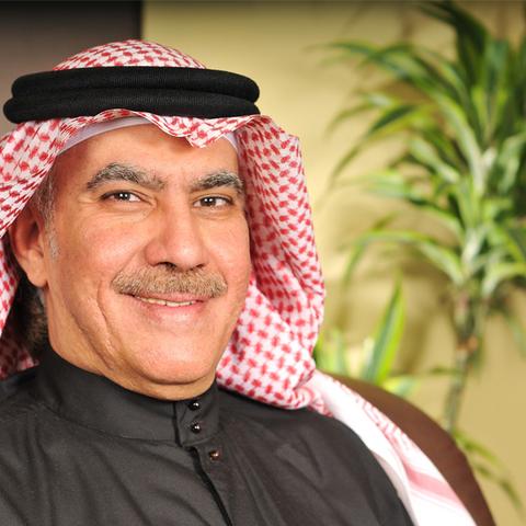 Mohammed H. Arkobi