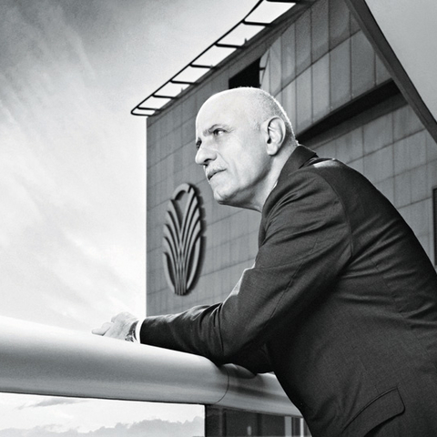 Selim El Zyr