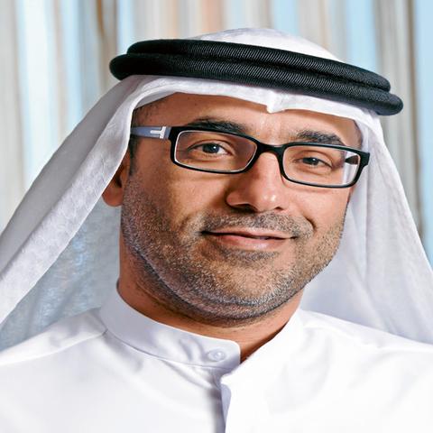 Ali Hamad Lakhraim Alzaabi
