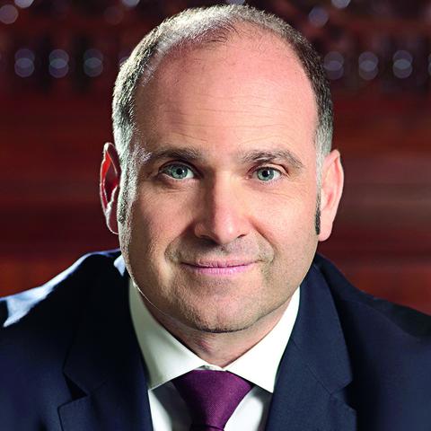 Aboudi Asali