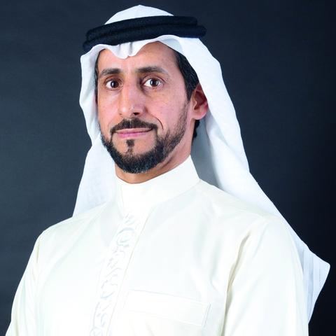 Dr Badr Al Badr