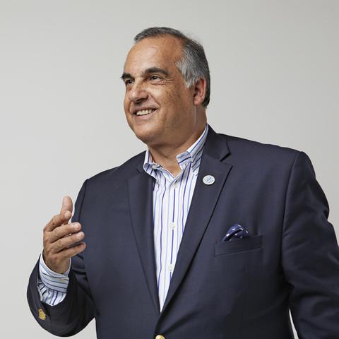 Imad Elias