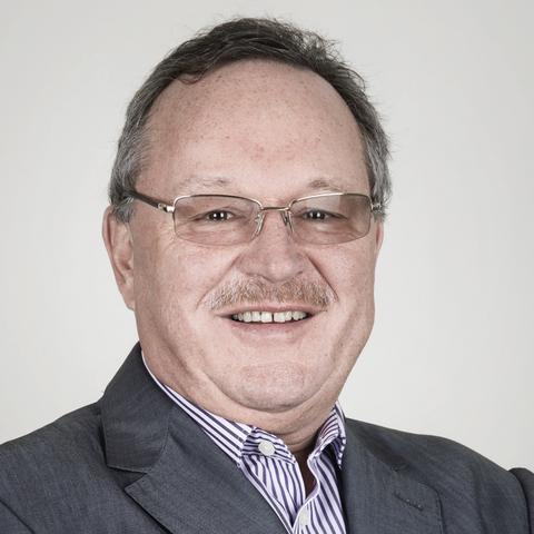 ROBERT KUNKLER