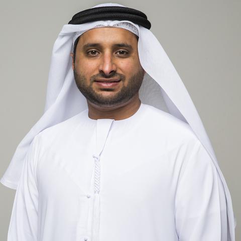 Abdulla Bin Sulayem