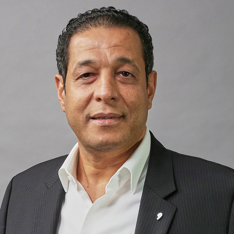 MOHAMED AWADALLA