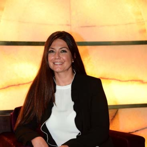 Stephanie AbouJaoude