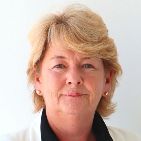 Elaine Watson