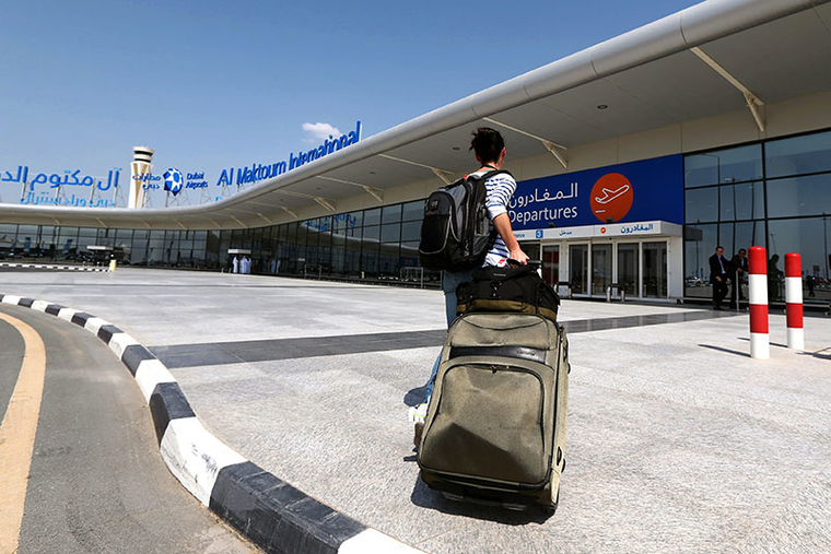 News analysis: Rupee troubles a concern for inbound tourism from India to the UAE?