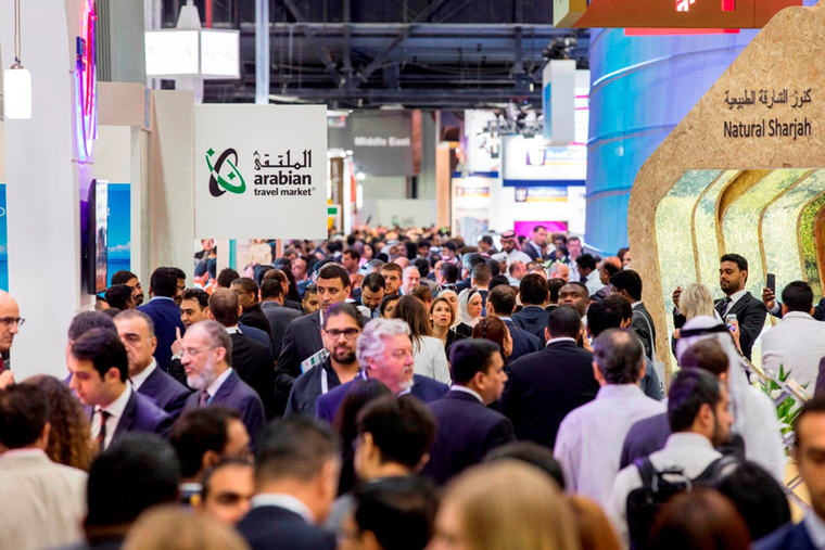 Responsible tourism revealed as the theme for ATM 2018